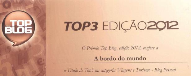 topblog-premio