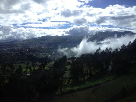 equador-nuvens