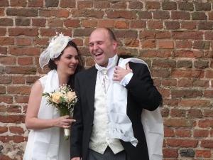 casamento ingles- abordodomundo7
