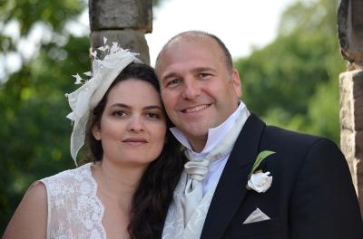 casamento ingles- abordodomundo