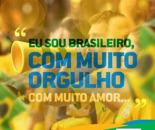 eu-sou-brasileiro