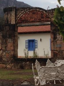 Caraça, Minas Gerais