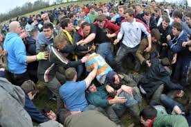 bottle kicking3