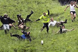 cheese rolling1