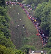 cheese rolling2