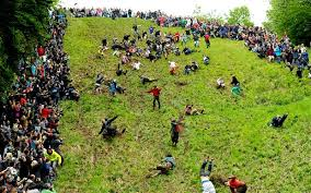 cheese rolling3