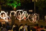 kandy festival2