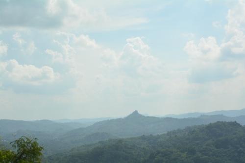 trem Kandy-Colombro-Sri Lanka2-abordodomundo