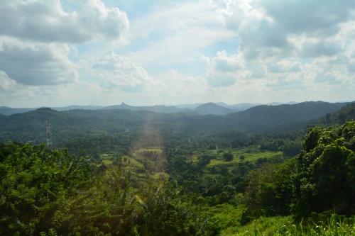 trem Kandy-Colombro-Sri Lanka3-abordodomundo