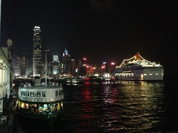 ilha de hong kong-abordodomundo