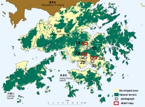 Fonte: http://hkss.cedd.gov.hk/hkss/eng/natural_terrain.aspx
