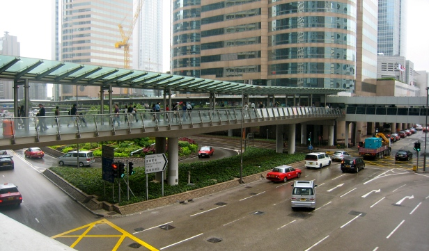 plataformas aereas hong kong.jpg