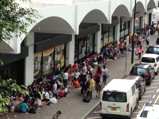 filipinas hong kong 3-abordodomundo