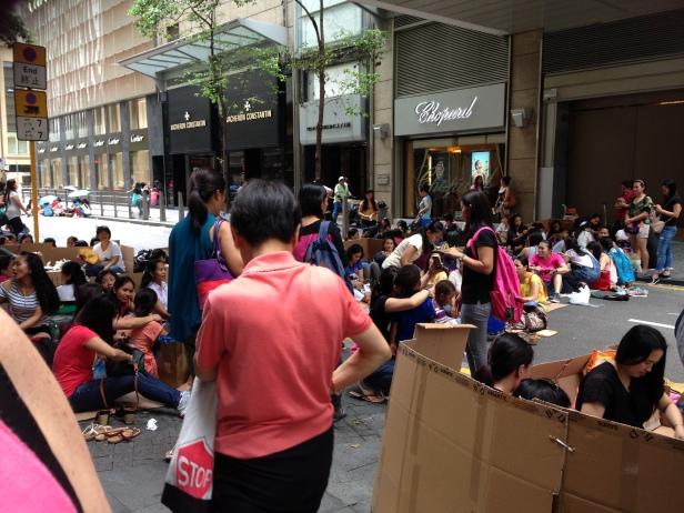 filipinas hong kong-abordodomundo