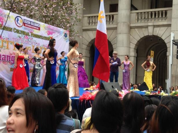 filipinas hong kong concurso miss-abordodomundo
