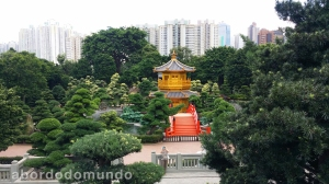 chi-lin-nunnery-hong-kong-abordodomundo