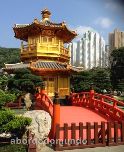 chi-lin-nunnery-hong-kong-abordodomundo1a