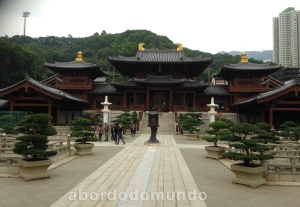chi-lin-nunnery-hong-kong-abordodomundo2