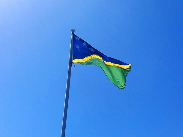 bandeira ilhas salomao-abordodomundo