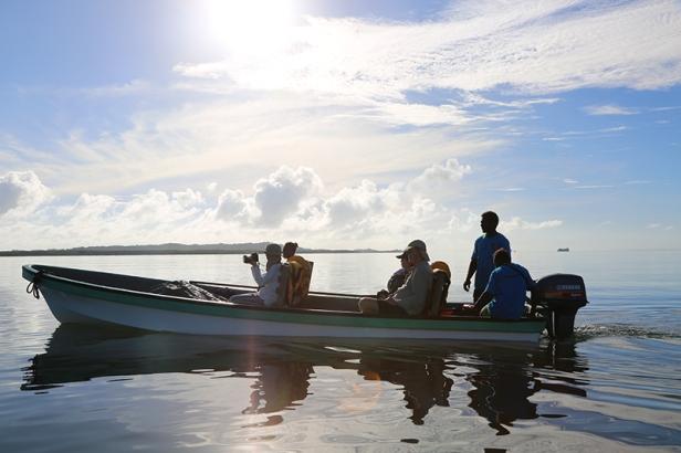 barco-ilhas salomao-abordodomundo